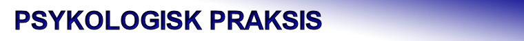 Description: http://www.piabyrgiel.dk/Mor/pb_logo.jpg